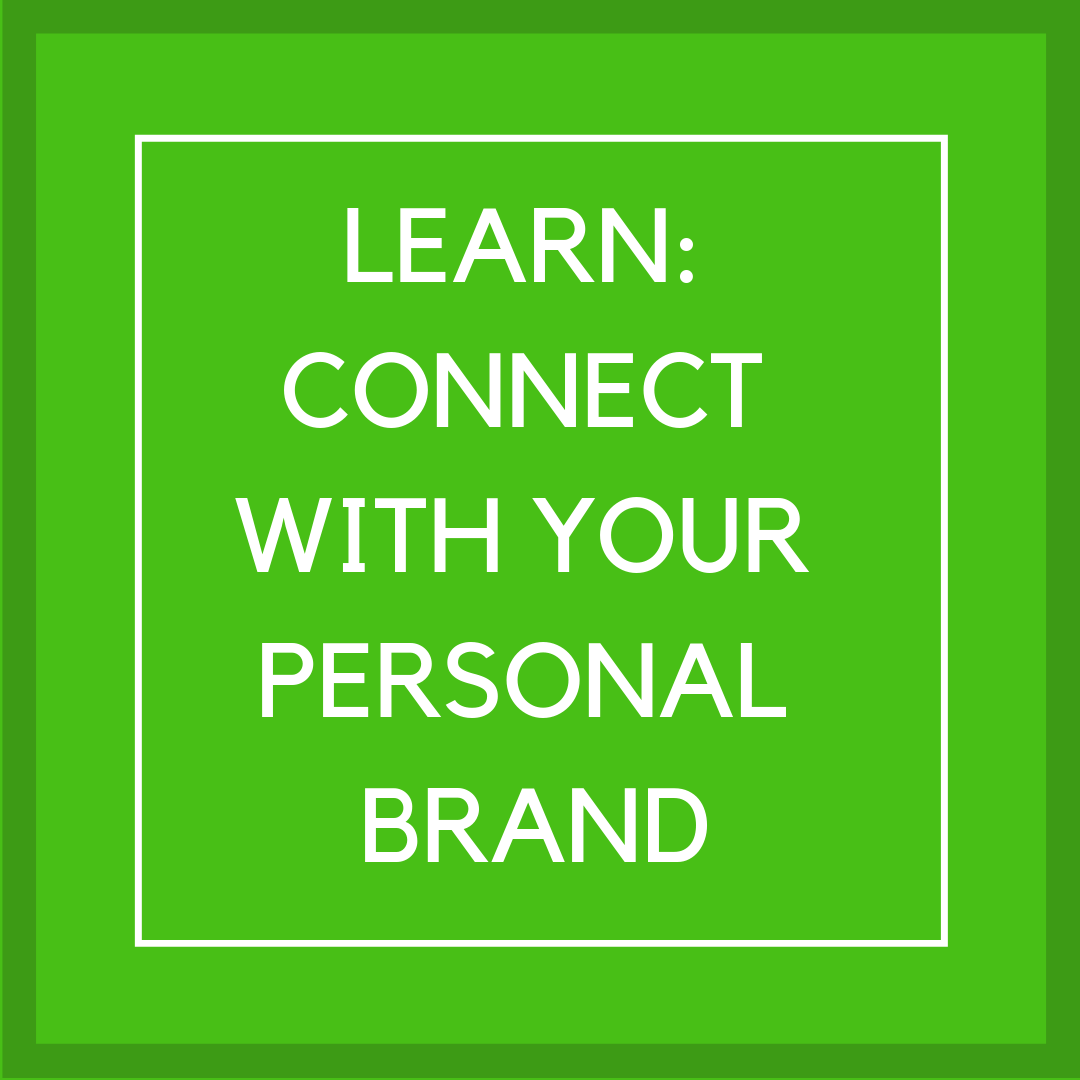 p12 box 2a lean connect with your personal brand